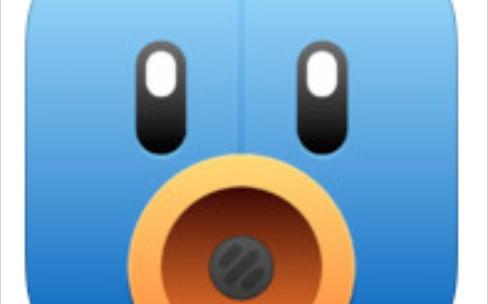 Tweetbot 3.5 optimisé pour iOS 8 et iPhone 6
