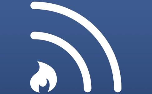 Fiery Feeds : un lecteur RSS complet pour les iPhone6