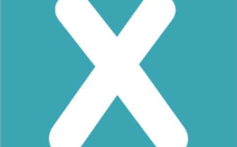 Xim partage désormais sur Apple TV, Chromecast et Xbox One