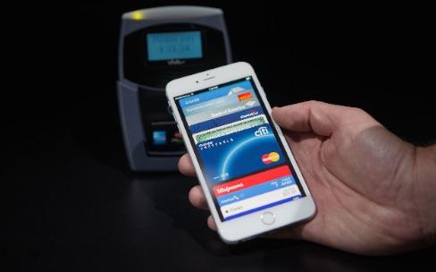 Apple Pay : lancement le 18 aux États-Unis ?