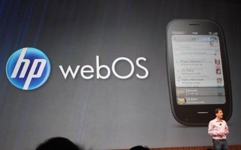 Les terminaux webOS bientôt privés de nuage