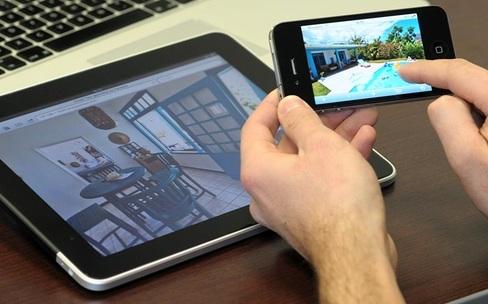 iPad 2 : trois ans après, le modèle le plus populaire