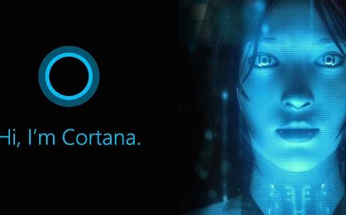 Cortana prend l'avion sur Windows Phone