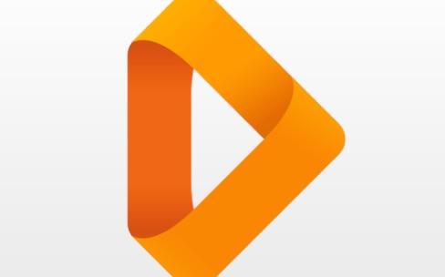 Le lecteur vidéo Infuse supporte le DTS et le DTS-HD