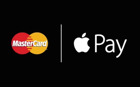 ApplePay fait une apparition dans les pubs MasterCard