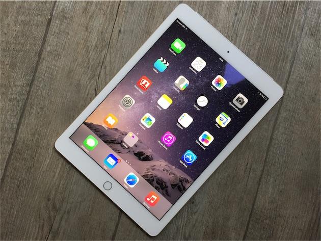 L iPad Air édition 2013 était la meilleure tablette disponible sur le  marché l an dernier. Sans surprise, la version 2014 conserve le trophée, en  rajoutant ... 6ab9f2f40e70