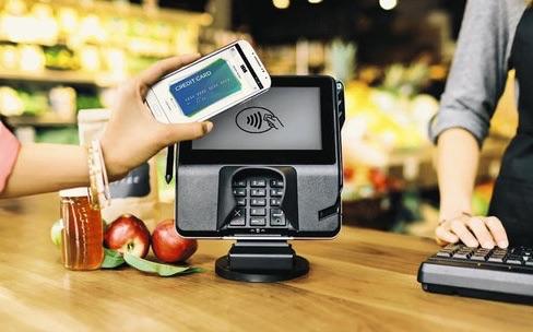 Apple Pay : le premier million de cartes bancaires activées
