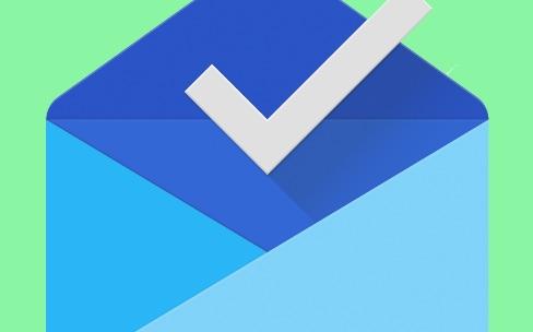 Prise en main d'Inbox, le mail à la sauce Google