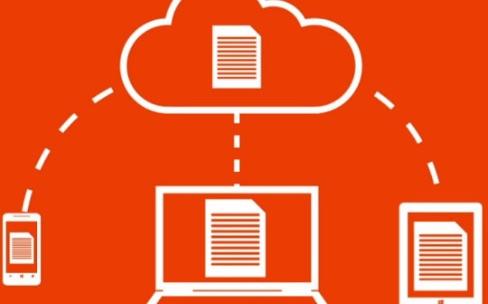Microsoft veut intégrer Office 365 aux autres applications iOS