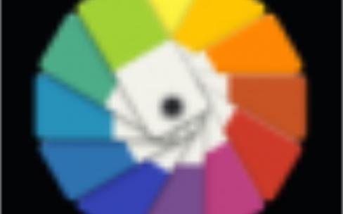 Les bons tuyaux du jour sur l'App Store