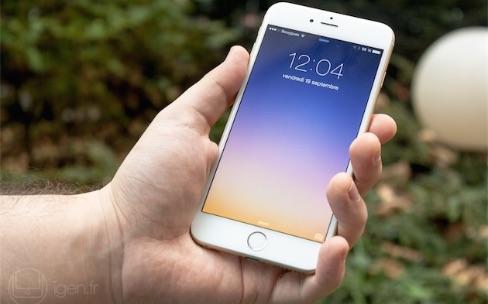 iPhone 6 Plus : Pegatron à la rescousse de Foxconn