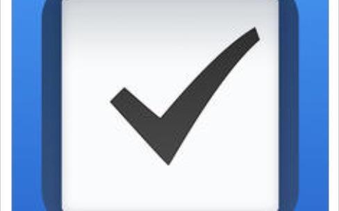 Things est refait à neuf sur l'iPad