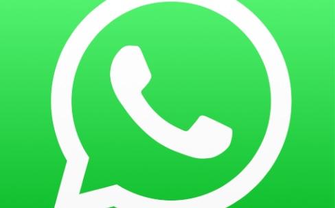 WhatsApp optimise son interface pour les iPhone6