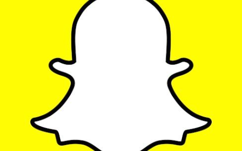 Snapcash : Snapchat échange aussi de l'argent