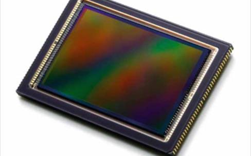 Sony annonce un capteur 21 Mpx qui filme en 4K HDR