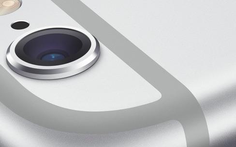 En 2015, l'appareil photo de l'iPhone sera révolutionnaire (ou pas)