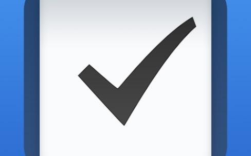 Promotion : Things est gratuit sur iOS