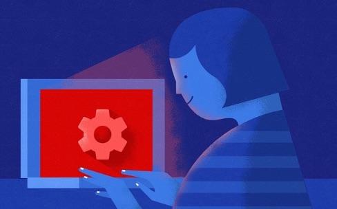 Inbox, l'app pour calmer la colère des ingénieurs de Google