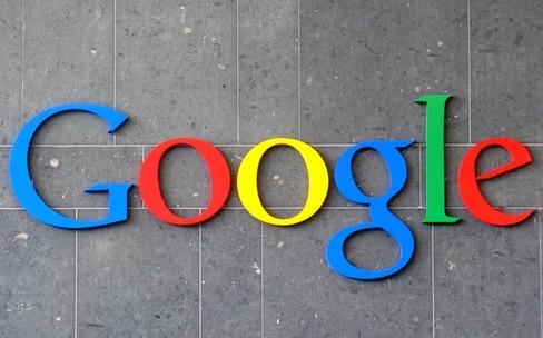 Bing et Yahoo voudraient bien remplacer Google dans iOS