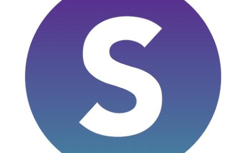 Screeny supprime uniquement les captures d'écran sur l'iPhone