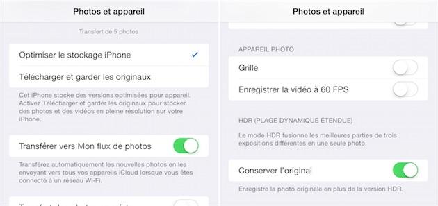 Les Dix Commandements De L Iphone 6 Plus 16 Go Igeneration
