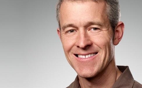 GT Advanced : les créanciers veulent entendre Jeff Williams