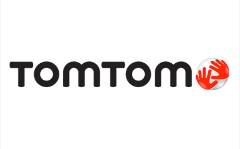 Les applications TomTom GPS en promotion