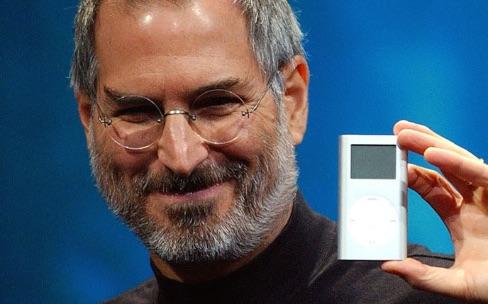 Procès des DRM d'iTunes: Apple ne veut pas libérer la vidéo de Jobs