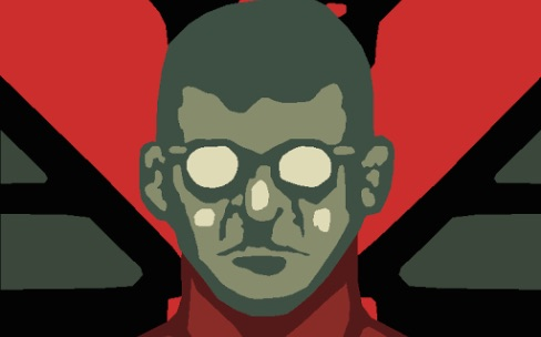 Après une censure d'Apple, Papers, Please arrive sur iPad [MàJ]