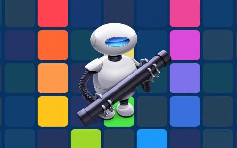 Workflow, l'automatisation à la Automator sur iOS