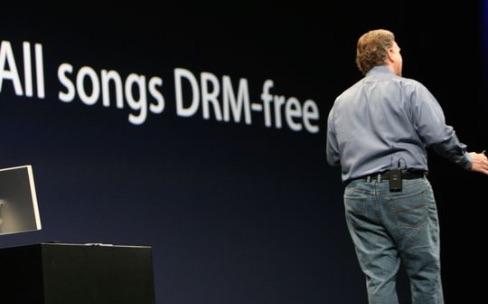 Verdict du procès des DRM iTunes : Apple n'a rien à se reprocher