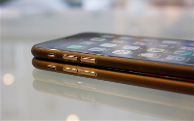 coque iphone 7 doupi