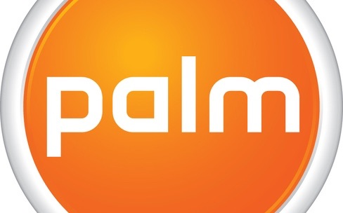 Palm revient d'entre les morts