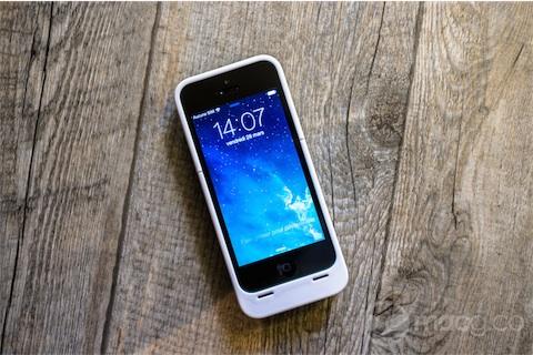 coque a deux cote pour iphone 5 c