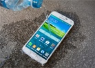 Test du Samsung Galaxy