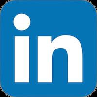 Le Rseau Social Professionnel LinkedIn Continue Daffiner Son Offre Et Nhsite Jamais Se Sparer De Ce Qui Est Inutile En Fvrier Dernier On Apprenait