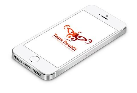 Deux hackers annoncent le contournement du verrouillage d'activation d'iOS