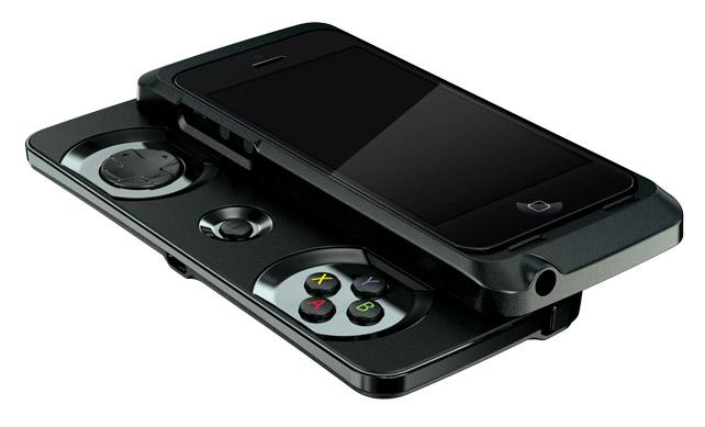 coque iphone 6 razer