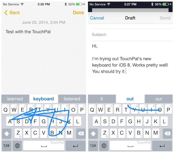 comment supprimer des applications pré-installées depuis un téléphone Android