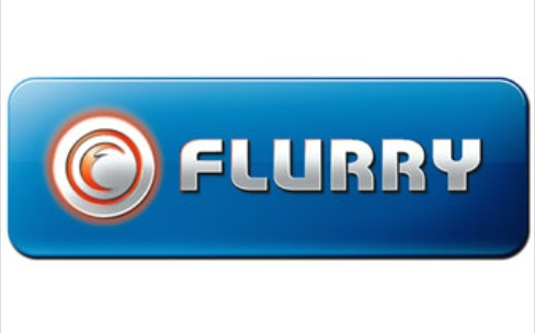 Yahoo va s'offrir le spécialiste de l'analyse d'apps Flurry [màj : c'est fait]