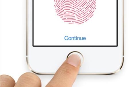 Le service de paiement mobile d'Apple pour l'automne ?