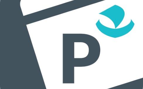 P'Mobile démode les parcmètres parisiens