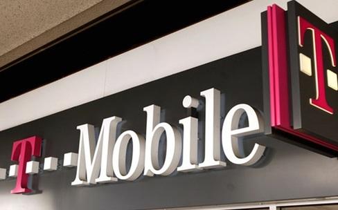 Free veut s'offrir l'américain T-Mobile