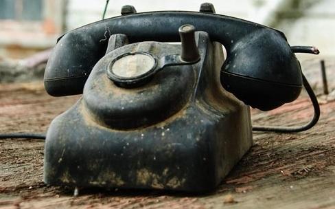 Iliad se relance pour T-Mobile, Numericable se plante pour SFR