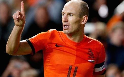 Orange ouvre son offre Ligue 1 à tous les utilisateurs de l'App Store