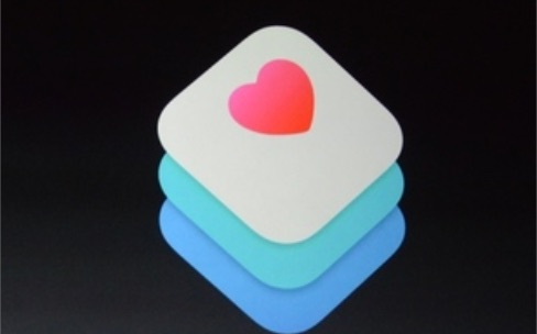 HealthKit : au delà du carnet de santé, une véritable ambition pour Apple