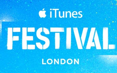 Apple complète son festival londonien avec un grand nom [MàJ]