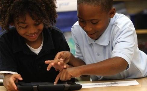 Los Angeles : des soupçons de collusion suspendent le programme d'achat d'iPad
