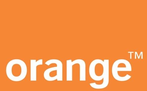 Vol de données : la Cnil sanctionne Orange