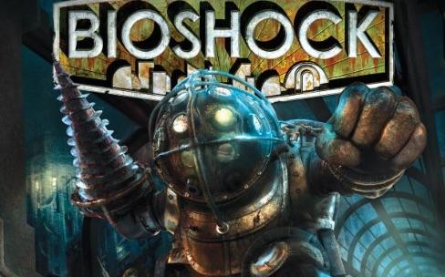 BioShock disponible sur iOS dans quelques heures à 13,99€